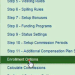 Learn &#8211; Enrollment Options
