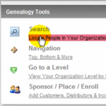 Learn &#8211; Genealogy Tools