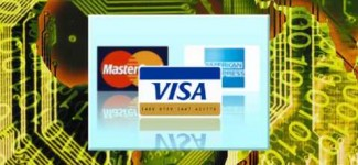 Prepaid Card Codes in MarketPowerPRO by MLM Software provider MultiSoft Corporation