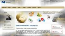 Site Replication in MarketPowerPRO by MLM Software provider MultiSoft Corporation
