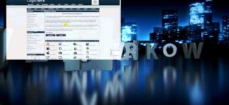 The MarketPowerPRO Experience by MLM Software provider MultiSoft Corporation