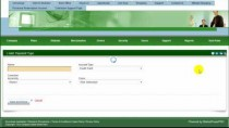 Accepting Credit Cards in MarketPowerPRO by MLM Software provider MultiSoft Corporation