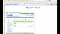 Help Manual in MarketPowerPRO by MLM Software provider MultiSoft Corporation