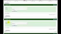 FAQs in MarketPowerPRO by MLM Software provider MultiSoft Corporation