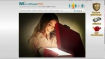 Payment Gateways and eWallet in MarketPowerPRO by MLM Software provider MultiSoft Corporation