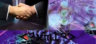 XML Services in MarketPowerPRO by MLM Software provider MultiSoft Corporation