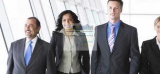 Custom Site Design in MarketPowerPRO by MLM Software provider MultiSoft Corporation