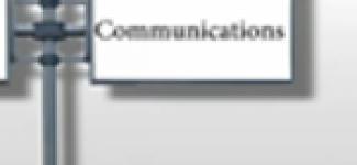 Communications in MarketPowerPRO by MLM Software provider MultiSoft Corporation