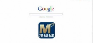 SEO in MarketPowerPRO by MLM Software provider MultiSoft Corporation