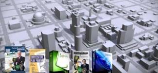 MLM Software Videos in MarketPowerPRO by MLM Software provider MultiSoft Corporation