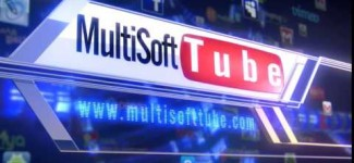 MLM Software Videos from MultiSoft Corporation by MLM Software provider MultiSoft Corporation