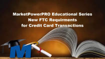 New Checkout Procedures to Comply with FTC and Credit Card Provider Policy Changes by MLM Software provider MultiSoft Corporation