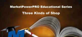 MarketPowerPRO MLM Software Provides 3 Different Shopping Cart Layouts by MLM Software provider MultiSoft Corporation
